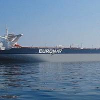 Euronav: des changements au conseil d'administration