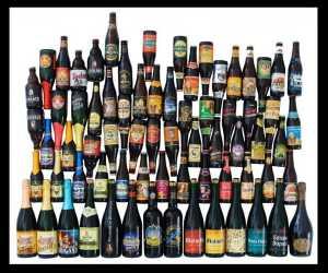 bièrebelge2