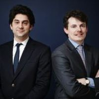 SOTHEBY's AUCTION ET SOTHEBY's INTERNATIONAL: DUEX POLES D'ACTIVITES, UNE VISION MANAGERIALE