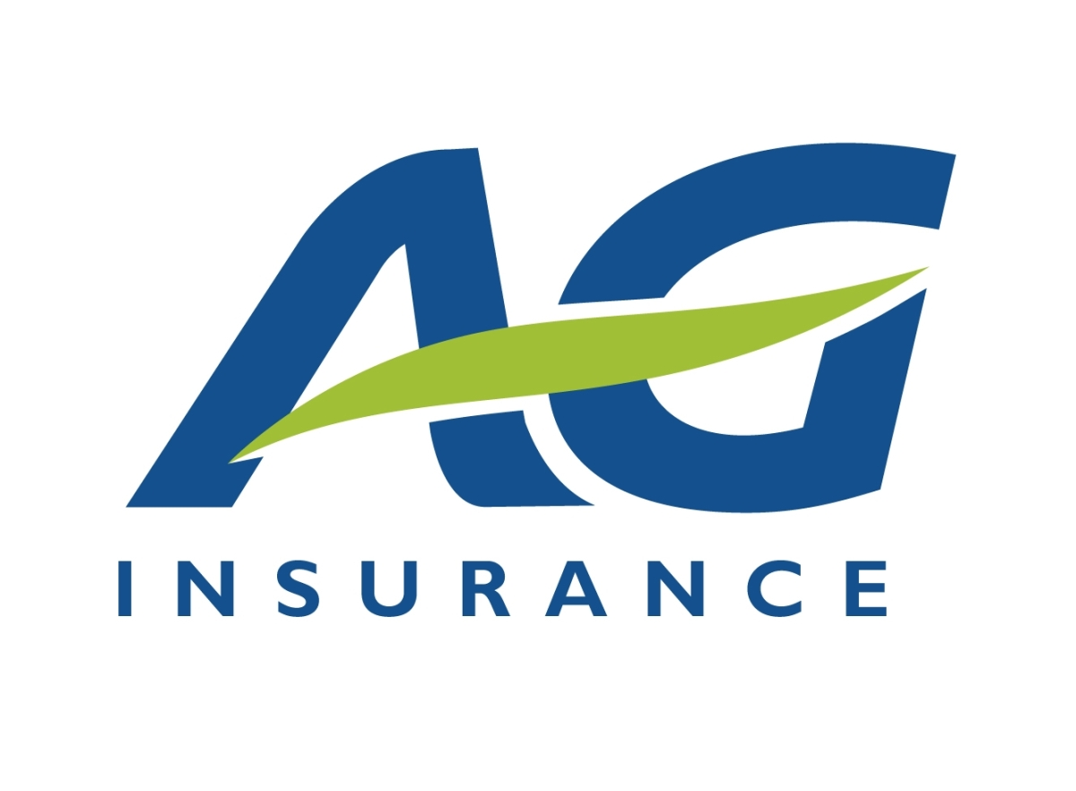 INVESTIR DANS LES COLLABORATEURS, UNE STRATEGIE GAGNANTE DE AG INSURANCE
