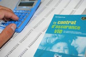 L'assurance vie, un des grands créneaux d'AG Insurance