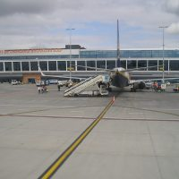 BRUSSELS SOUTH CHARLEROI AIRPORT SUR GOOGLE MAPS