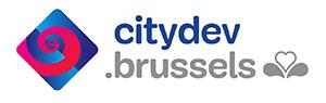 citydex