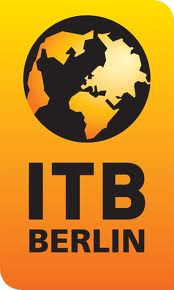 ITBBerlin1