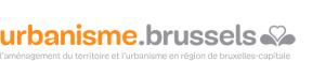 urbanisme-brussels-orange