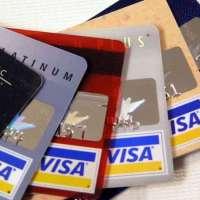 UNE NOUVELLE OFFRE DE CARTES DE DEBIT/CREDIT A LA BANQUE DE LUXEMBOURG