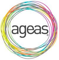 Ageas_logo