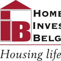 Sophie Lambrighs: nouvelle CEO d'Home Invest Belgium