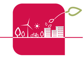 smart-cities-logo_tcm_30-77753