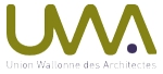 [logo-uwa]