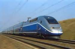 TGV: il faudra payer pour changer son billet #france #tgv#sncf