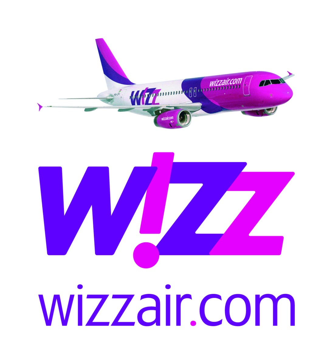 Wizz Air celebrates 10 Years At Budapest and announces new maintenance hangar