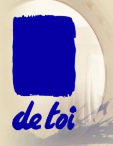 bleudetoi1