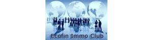 Ecofin-immo-club