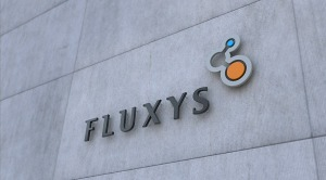 Fluxys