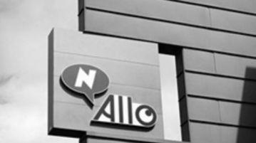 N-Allo