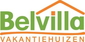 belvilla_vakantiehuizen_rgb