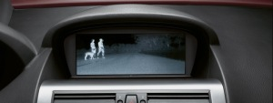 BMWnightvision