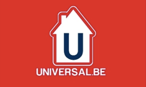 Universal be