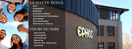 EPHEC