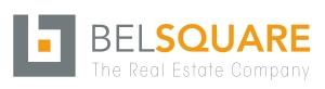 logo_BELSQUARE-01