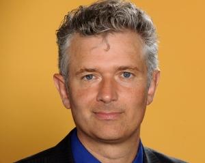 Piet VERBELEN, CEO Ecopuur