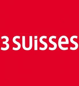 3Suisses