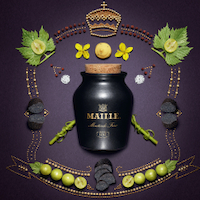 Maille-moutarde-Chablis-truffe