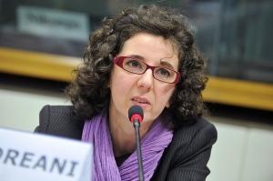 Barbara Andreani
