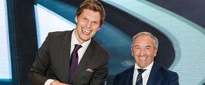 (g): Alexandre hauben. (c): BMWBelgium