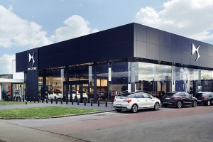 DS Store Drogenbos