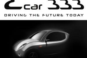 eCar333