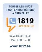 1819-fr