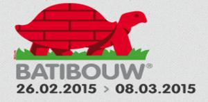 Batibouw2015