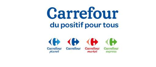 concours clic solidaire de carrefour business. Black Bedroom Furniture Sets. Home Design Ideas