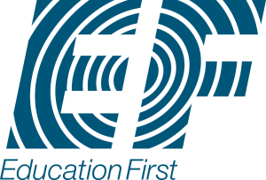 EducationFirst