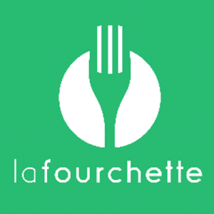 fourchette2