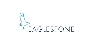 Eaglestone_logo_POS