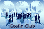 Ecofinclub