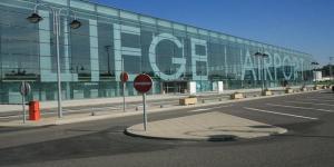 LiègeAirport