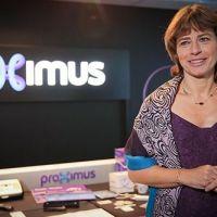 Belgacom devient officiellement Proximus