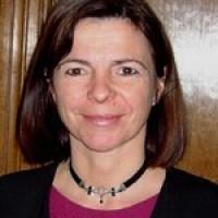 Marie-Christine Janssens opnieuw voorzitter raad voor intellectuele eigendom #rechten #business #kuleuven