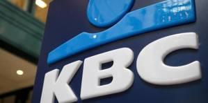 kbc 3