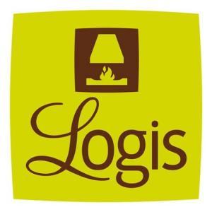 LogoLogis_small