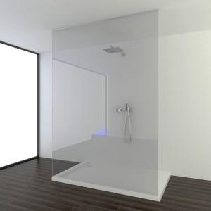 Sky Concept Invisible Serie 141