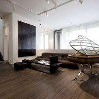 Maison Particulière : Carole Schuermans quitte ses fonctions #art #maison #particuliere