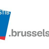 La STIB publie son rapport annuel 2014 #stib #mivb #bruxelles
