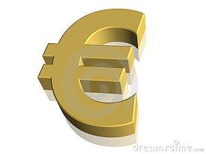 3d-símbolo-dinero-en-circulación-euro-6544739
