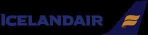 800px-Icelandair_logo.svg