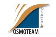 logo_osmoteam